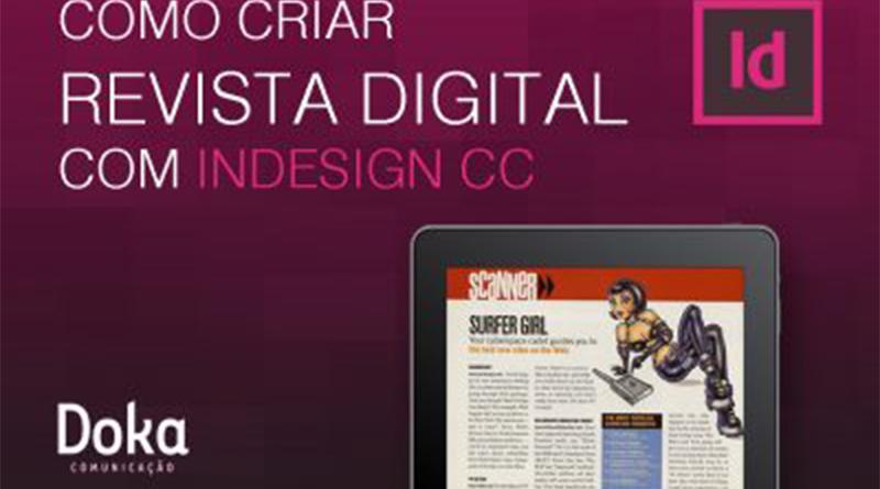 comum-revista-digital