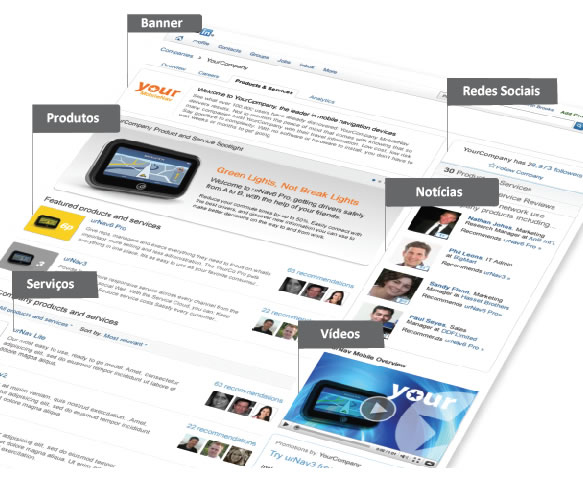 Como criar um bom conteúdo para o seu site - Doka Comunicação
