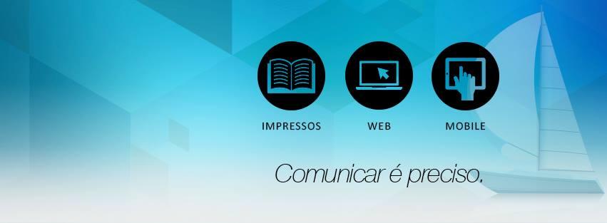 Glossário – Landing Page - Doka Comunicação