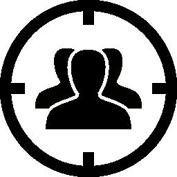 Glossário – Links Patrocinados - Doka Comunicação