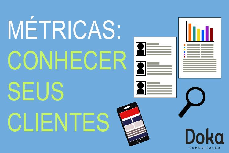 métricas-Conhecer-seus-clientes