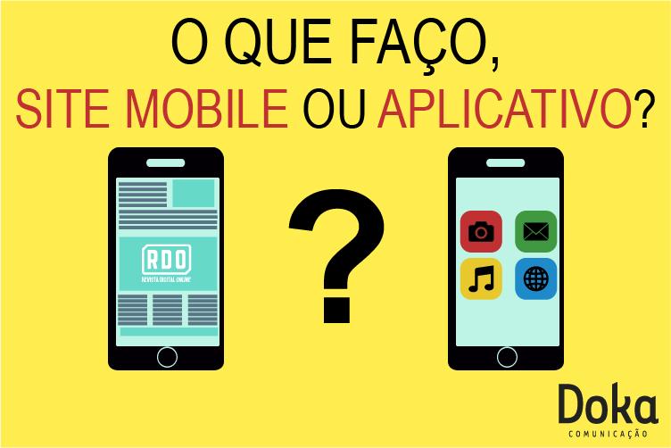 O-quê-faço-site-mobile-ou-aplicativo
