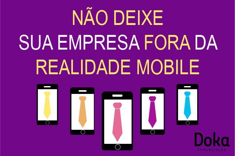 Post - Não_deixa_sua_empresa_fora_da_realidade_mobile