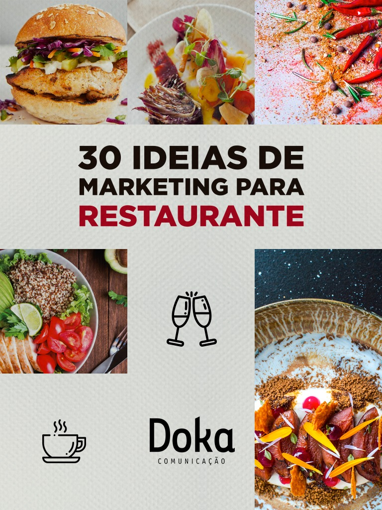 doka-comunicacao-agencia-marketing-restaurante