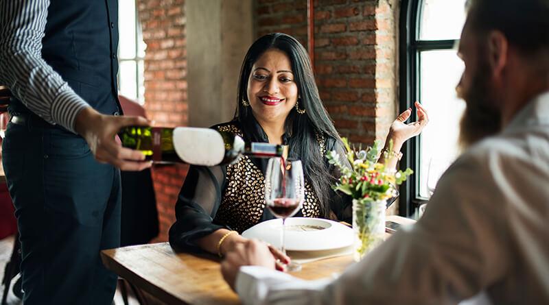 Programa de Fidelidade para Restaurante