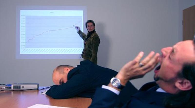 apresentação-de-slide