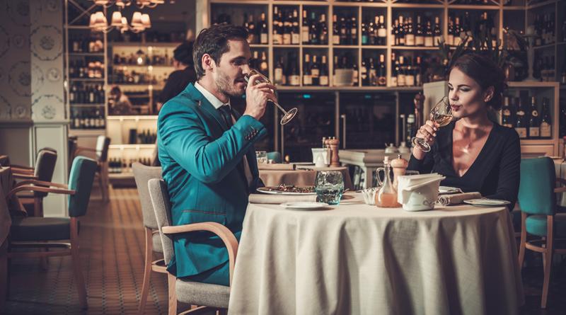 comum1-marketing-para-restaurante