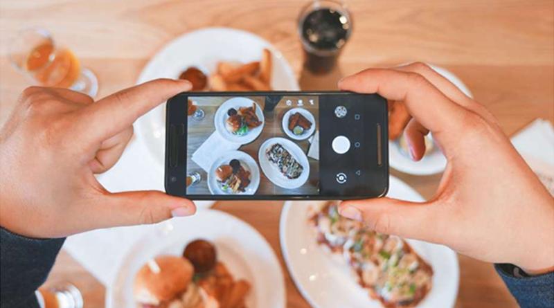 comum2-redes-sociais-para-restaurantes