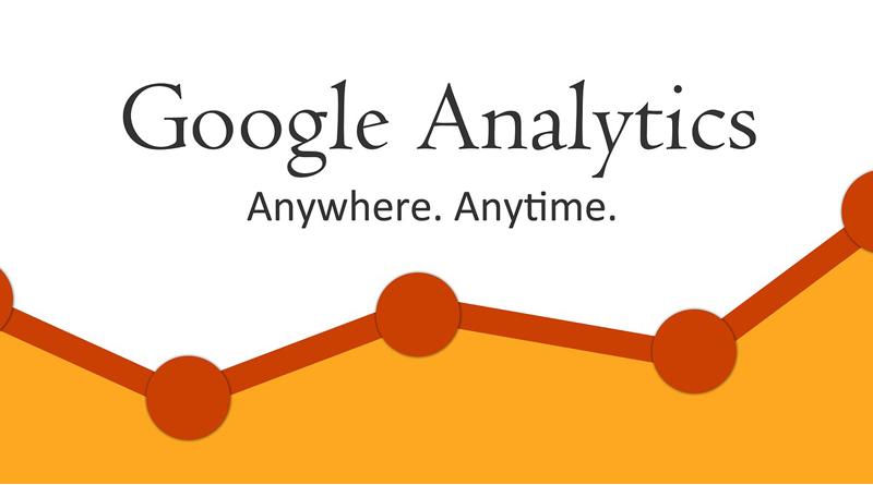 comum1-google-analytics