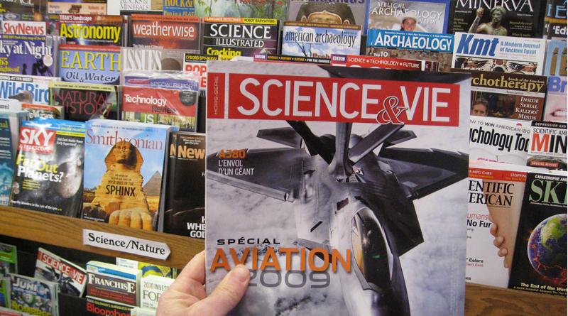 comum2-revista-customizada
