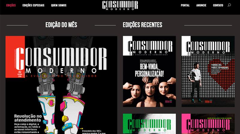 comum1-revista-corporativa