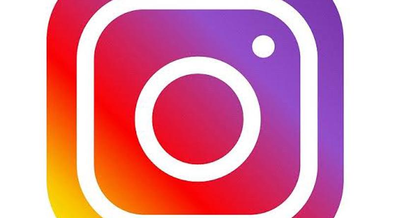 comum2-instagram-para-restaurante