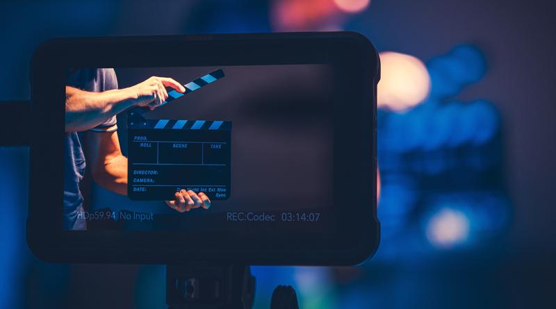 comum2-video-institucional