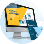como transformar seu site em uma ferramenta de Marketing Digital?