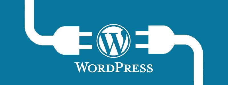 Imagem da marca wordpress
