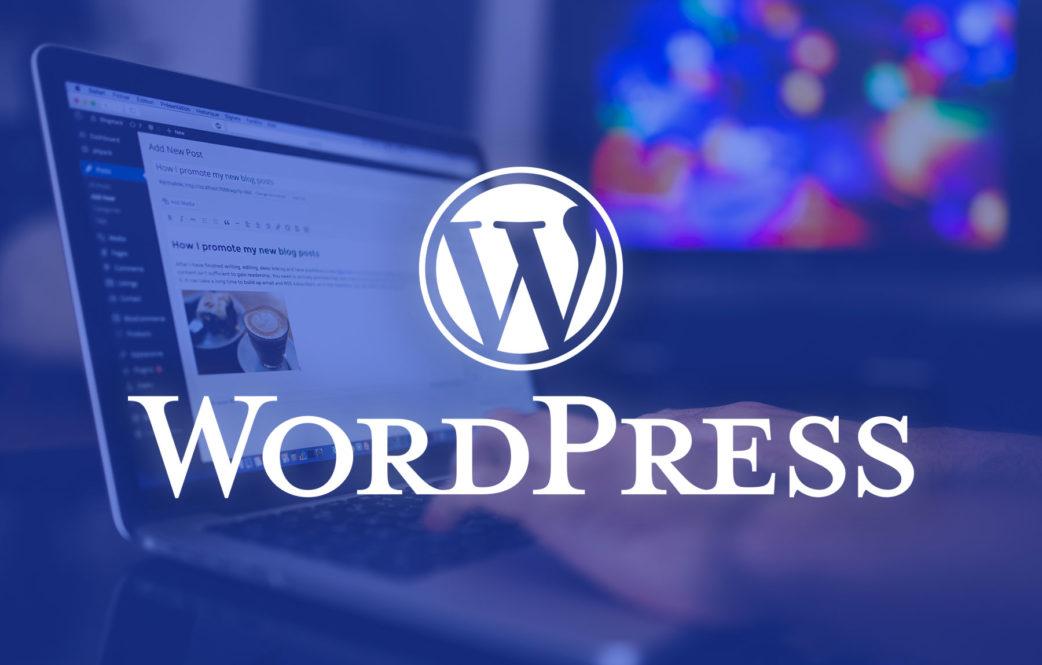 Site-Profissional-em-WordPress