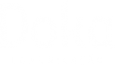00-doka-comunicacao-banner-logo-doka-10-anos